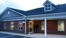 Charlotte Dental Office