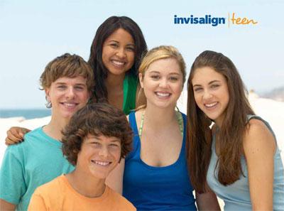 Invisalign-Teen3